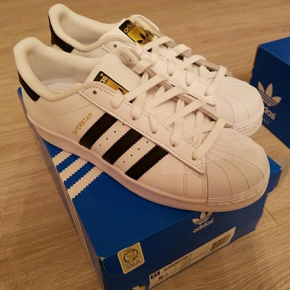 Le Adidas Pennino Superstar 75 Poshmark